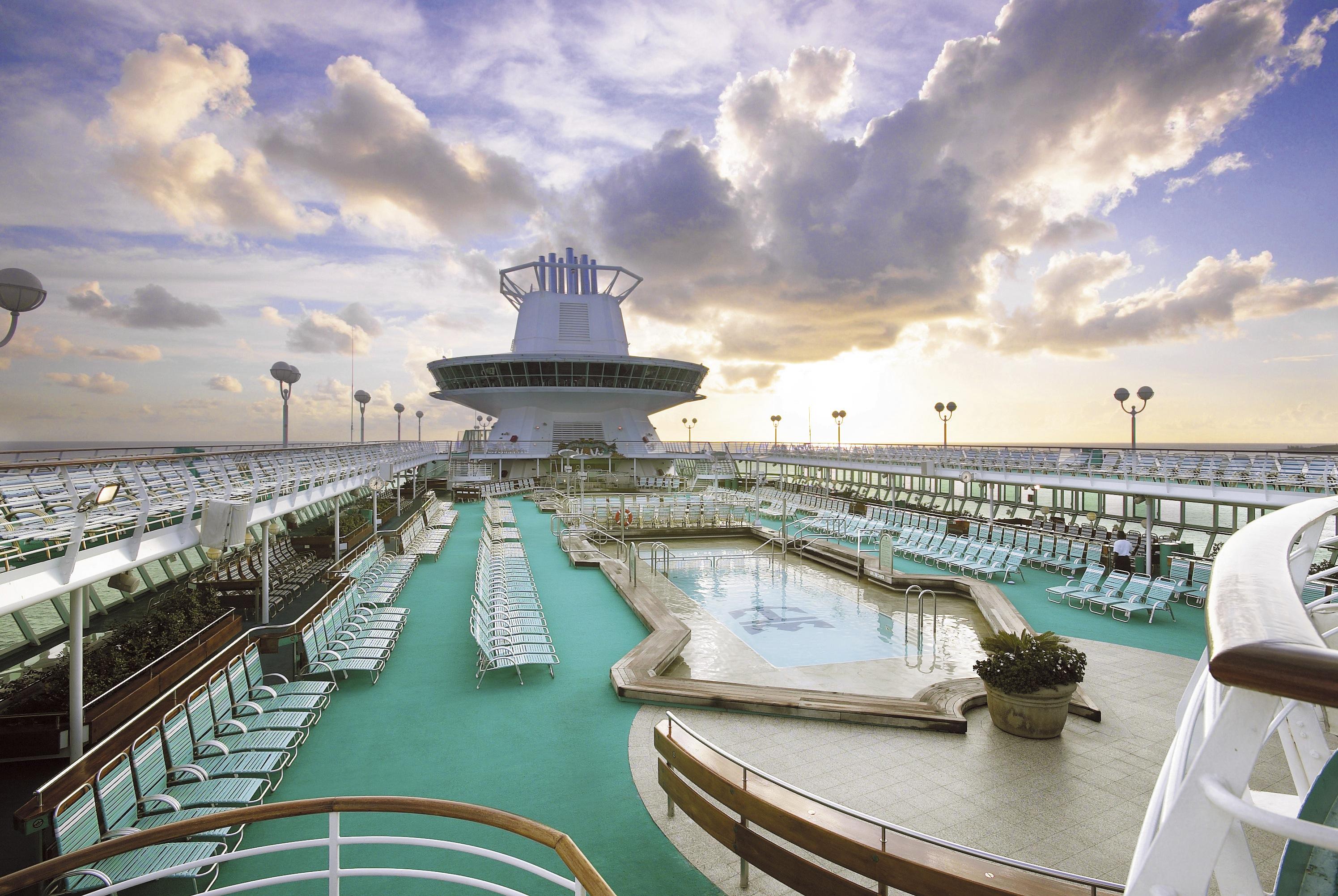 Royal Caribbean International Majesty of the Seas Exterior Solarium.jpeg