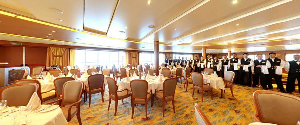P&O Cruises Arcadia Interior Meridian.jpg