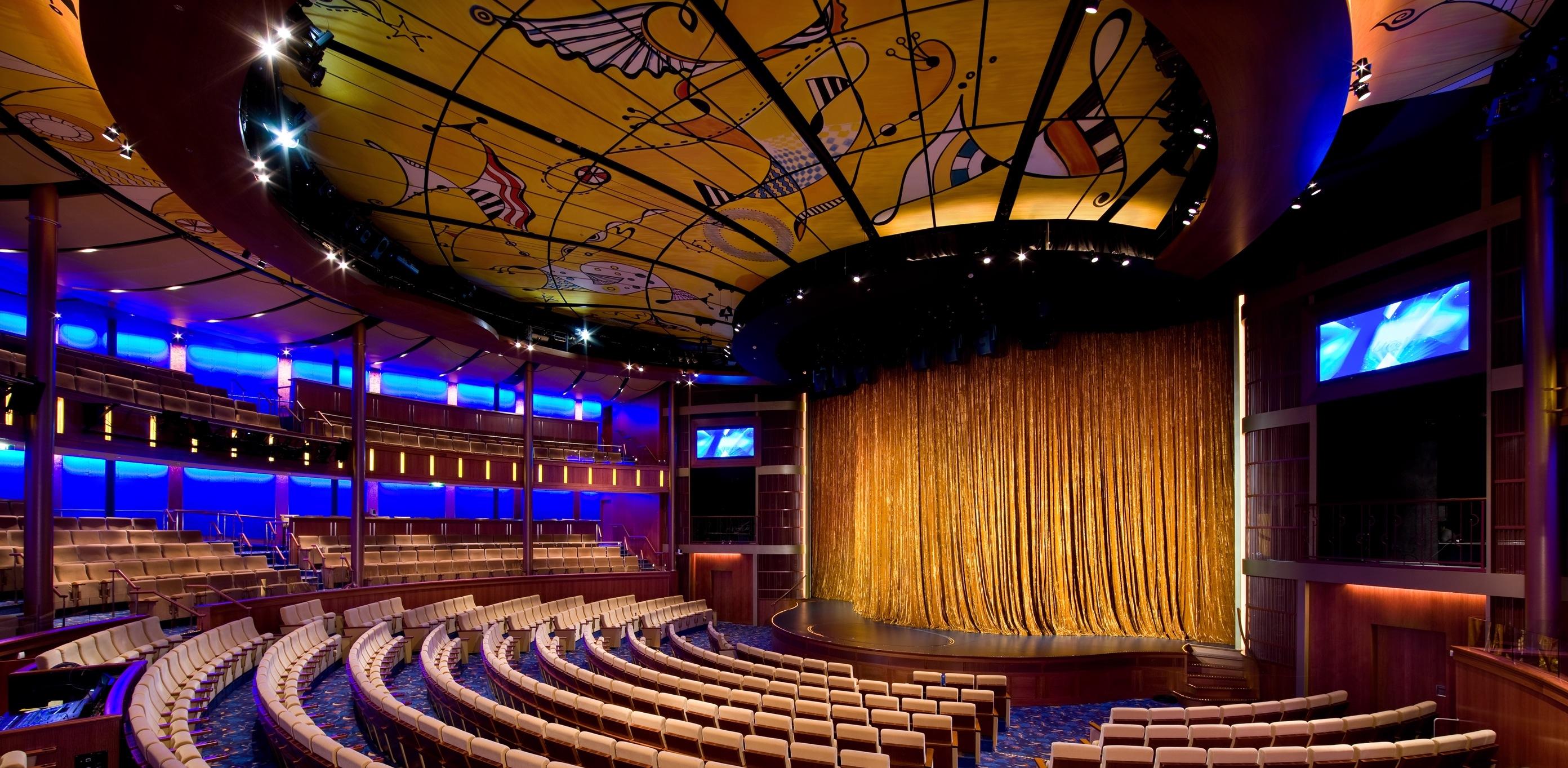 celebrty cruises celebrity solstice theater theatre.jpg