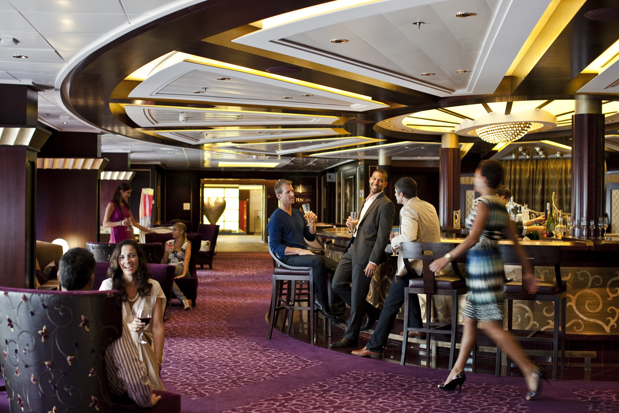 Celebrity Cruises Celebrity Solstice Interior EnsembleLounge.jpeg