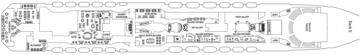 celebrity cruises celebrity solstice deck plans 2014 deck 5.jpg