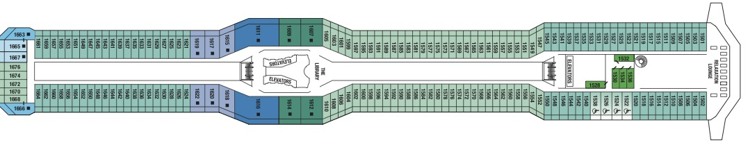 celebrity cruises celebrity solstice deck plans 2014 deck 11.jpg