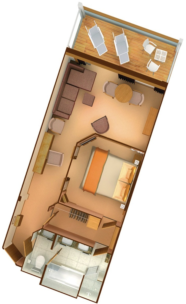 Seabourn Odyssey Class Floorplans Penthouse Suite.jpg