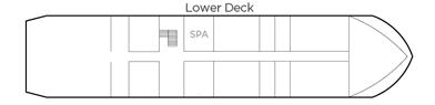 AmaWaterways - AmaPura - deck Plans - Lower Deck.png