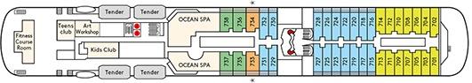 Hapag Lloyd MS Europa Sport Deck Deck Plan.jpg