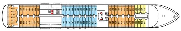 Hapag Lloyd MS Europa Atlantik Deck Deck Plan.jpg