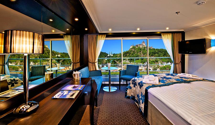 Avalon Waterways Avalon Vista Accommodation Panorama Suite.jpg