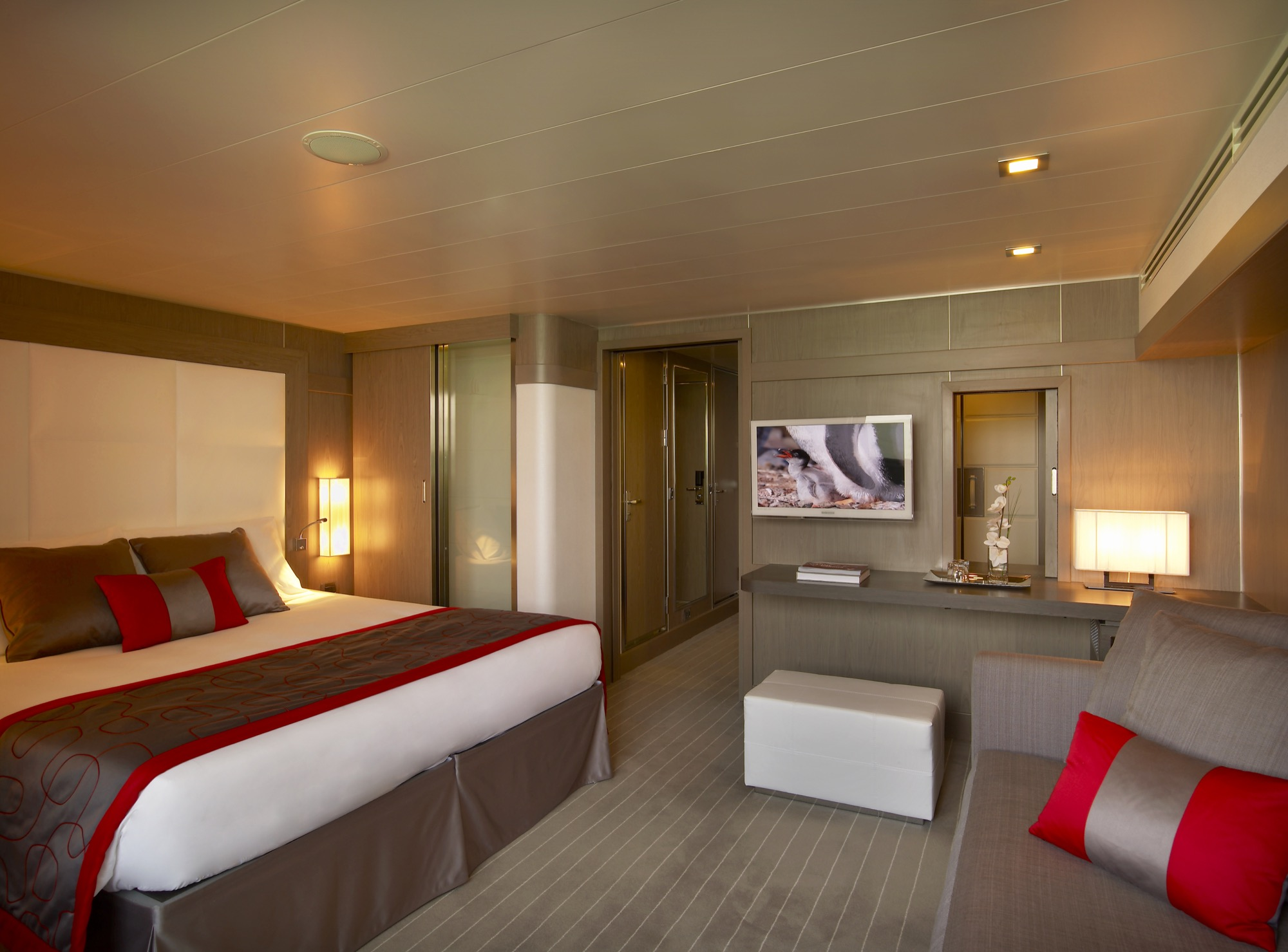 Ponant Le Boreal Accommodation Deluxe Stateroom 1.JPEG