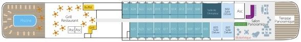 Ponant Le Soleal Deck Plans Deck 6 Solstice.jpg