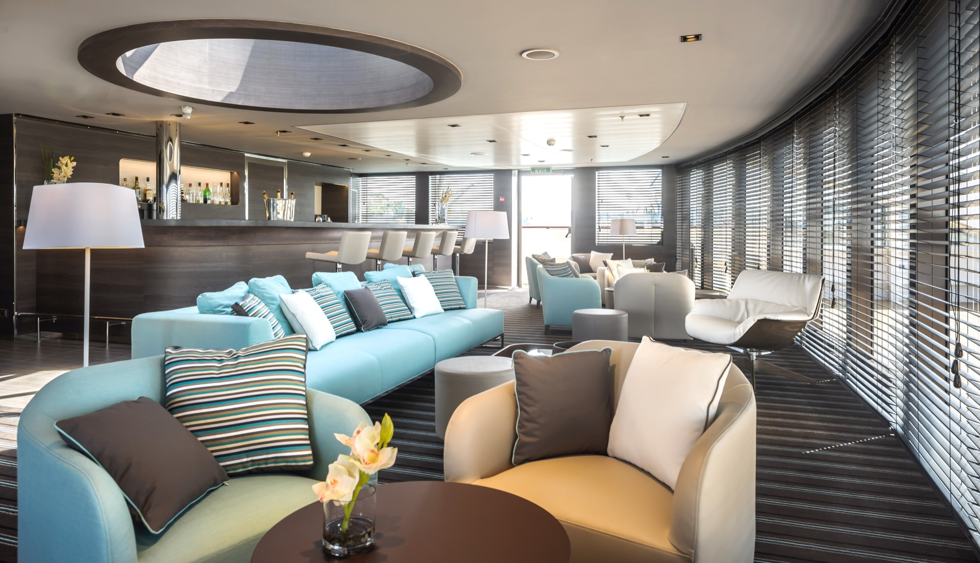 Ponant Le Soleal Interior Panoramic Lounge 7.JPEG