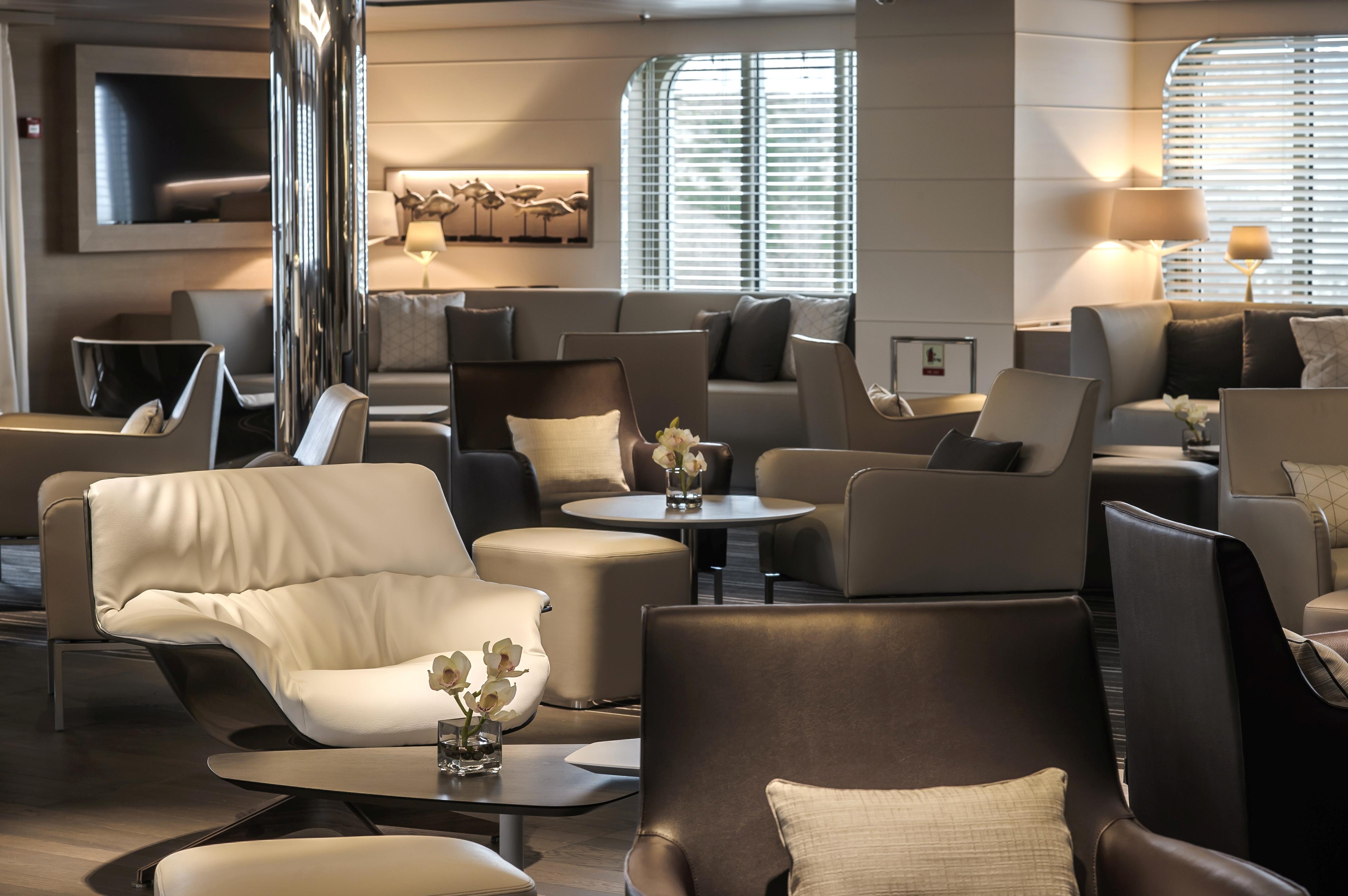 Ponant Le Soleal Interior Main Lounge 2.JPEG