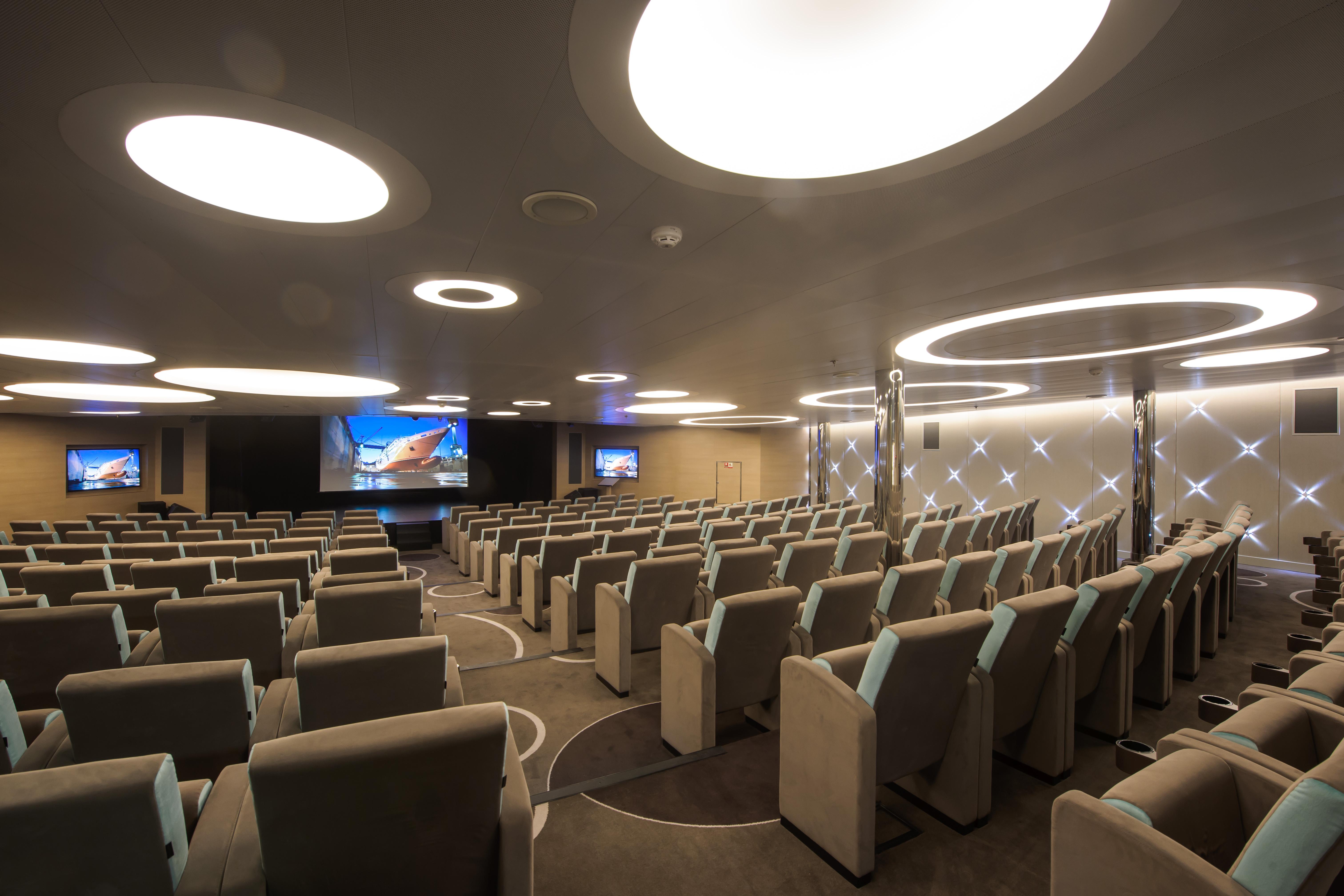 Ponant Le Soleal Interior Theatre 2.JPEG