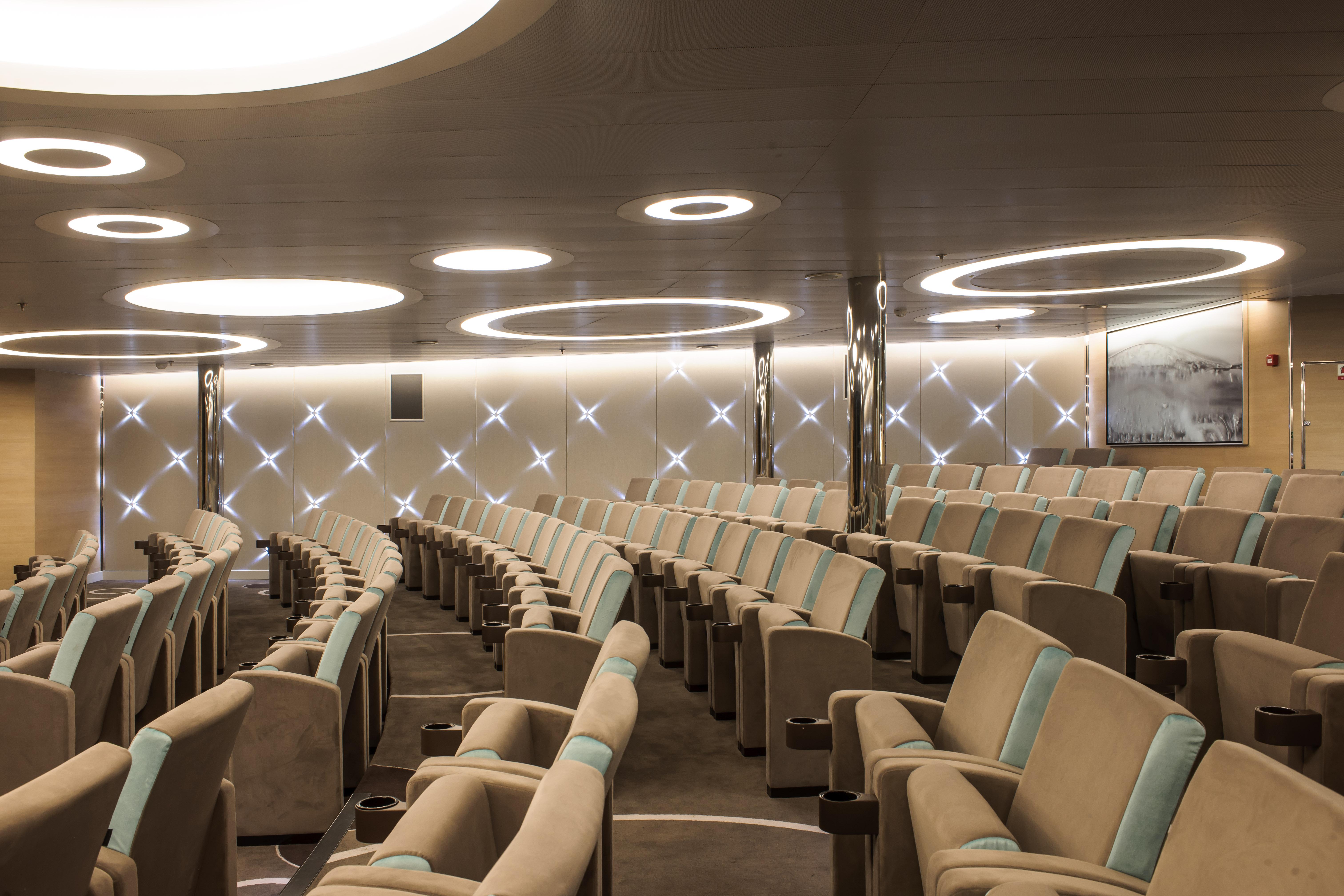 Ponant Le Soleal Interior Theatre 1.JPEG