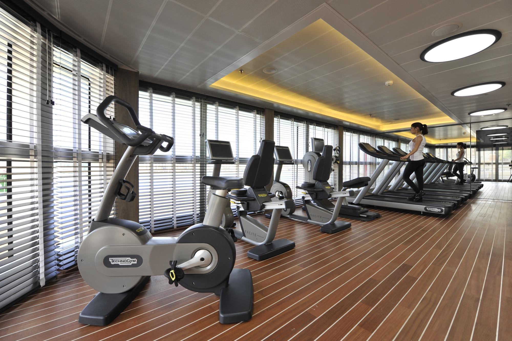 Ponant Le Boreal Interior Fitness Centre 1.JPEG