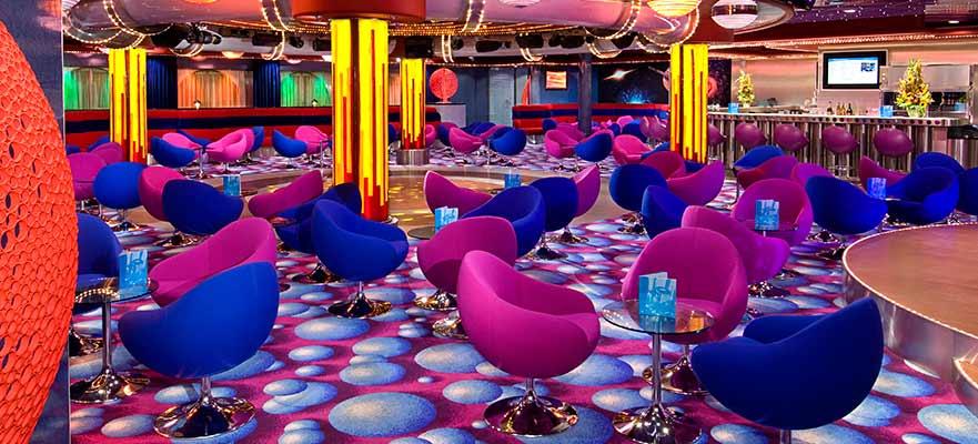 Norwegian Cruise Line Norwegian Jewel fyzz.jpg