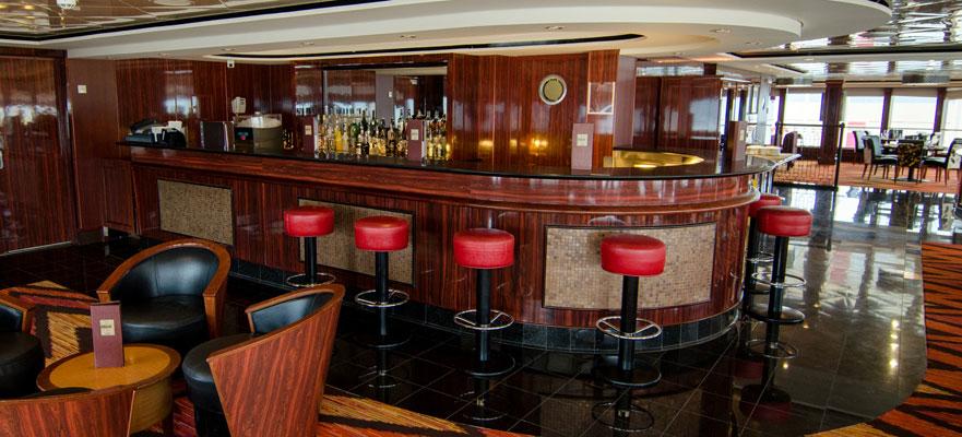 Norwegian Cruise Line Norwegian Jewel SugarCane.jpg