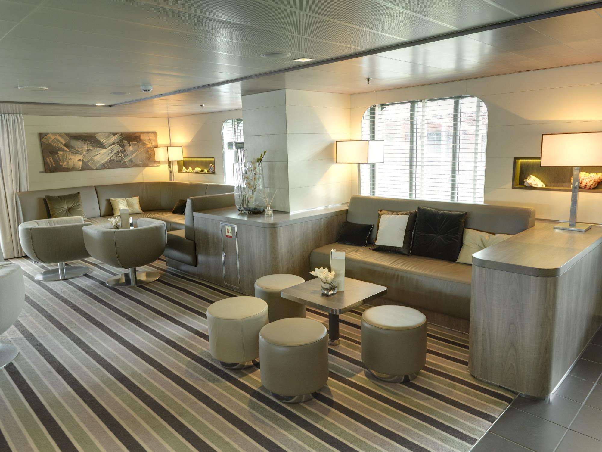 Ponant Le Boreal Interior Main Lounge 4.JPEG