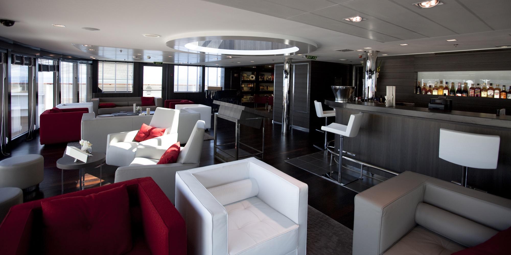 Ponant Le Boreal Interior Panoramic Lounge 2.JPEG
