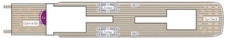 Ponant Le Boreal Deck Plans Deck 7 Le Paris.jpg