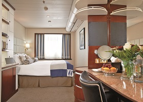 Windstar Wind Surf Stateroom.jpg