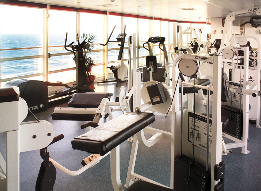 Windstar Wind Surf Gym.jpg