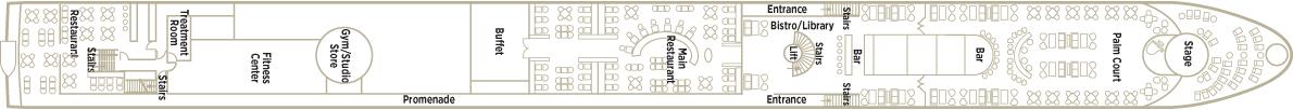 Crystal River Cruises Bach & Mahler Deck3.png