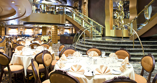 MSC Cruises Fantasia Class Splendida Restaurant la Reggia Splendida 04_tcm13-8970.jpg