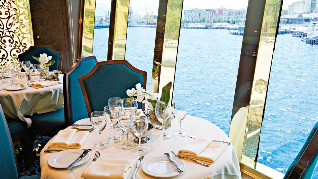 MSC Cruises Fantasia Class Splendida Villa Verde 2jpg.jpg