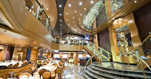 MSC Cruises Fantasia Class Splendida La Reggia.jpg
