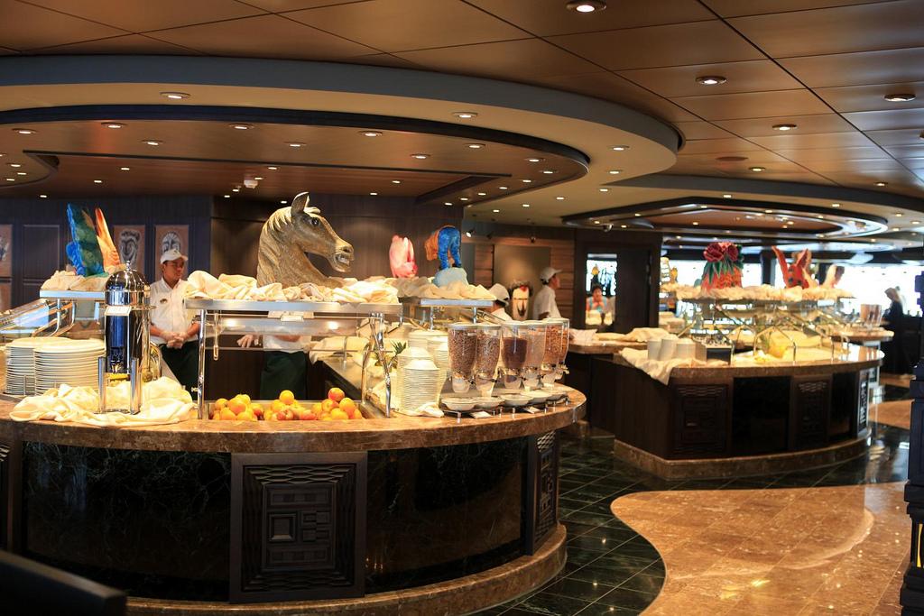 MSC Cruises Fantasia Class Splendida bora bora 1.jpg
