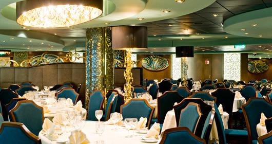 MSC Cruises Fantasia Class Splendida Villa Verde Restaurantjpg.jpg