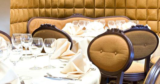 MSC Cruises Fantasia Class Splendida Restaurant la Reggia Splendida 03_tcm13-8969.jpg