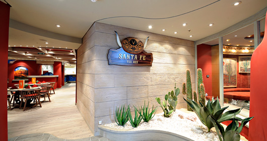 MSC Cruises Fantasia Class Splendida Tex Mex Restaurant.jpg