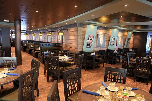 MSC Cruises Fantasia Class Splendida bora bora.jpg