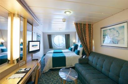 Royal Caribbean Brilliance of the Seas Accomm ocean-view cabin.jpg