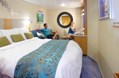 Royal Caribbean Brilliance of the Seas Accomm interior cabin.jpg