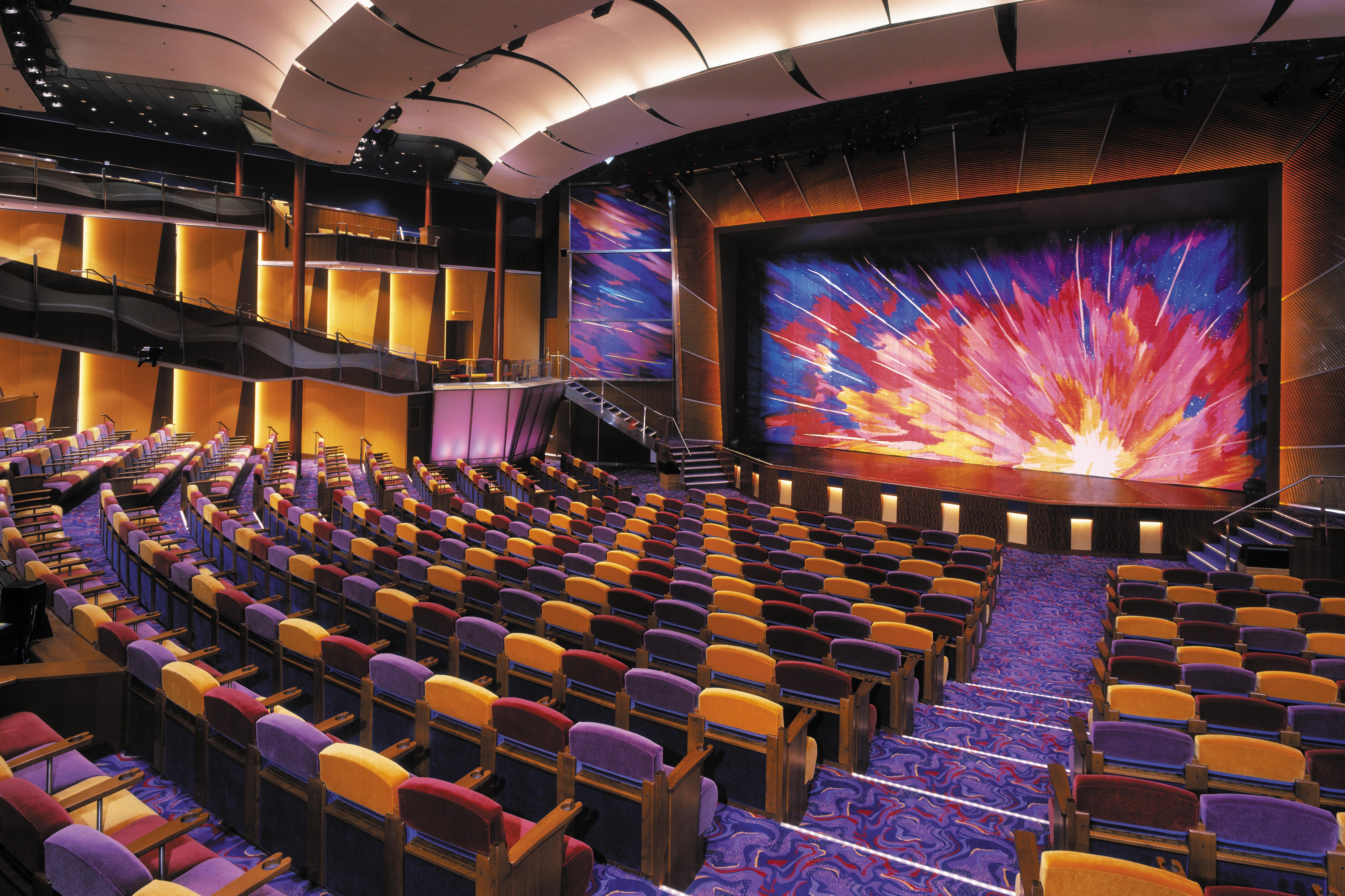 Royal Caribbean International Brilliance of the Seas Interior Pacifica Theater.jpg