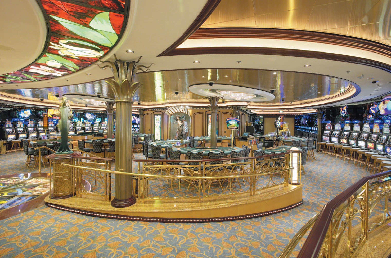 RCI_Serenade_Casino.jpg