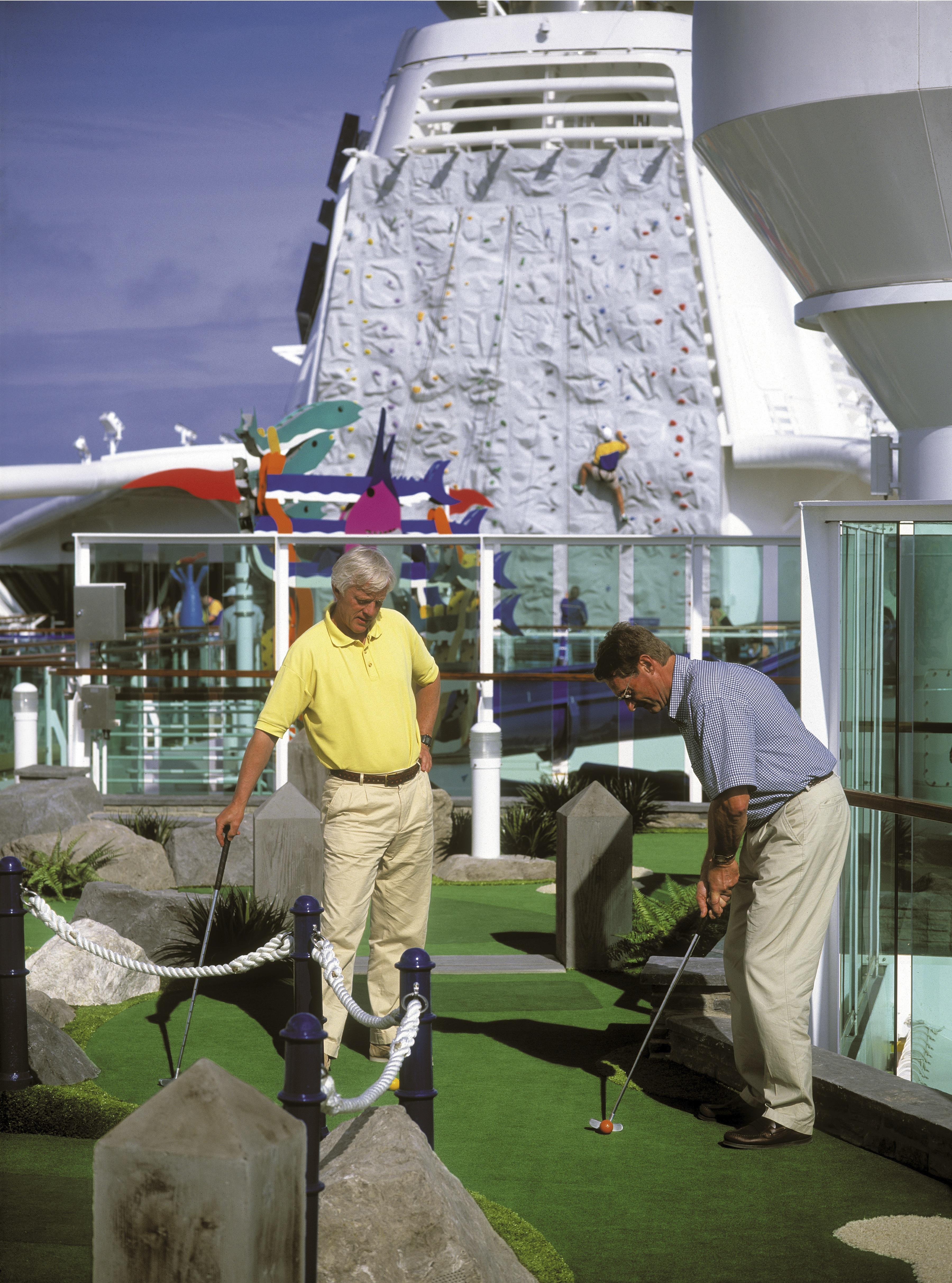 Royal Caribbean International Brilliance of the Seas Exterior Mini Golf.jpeg