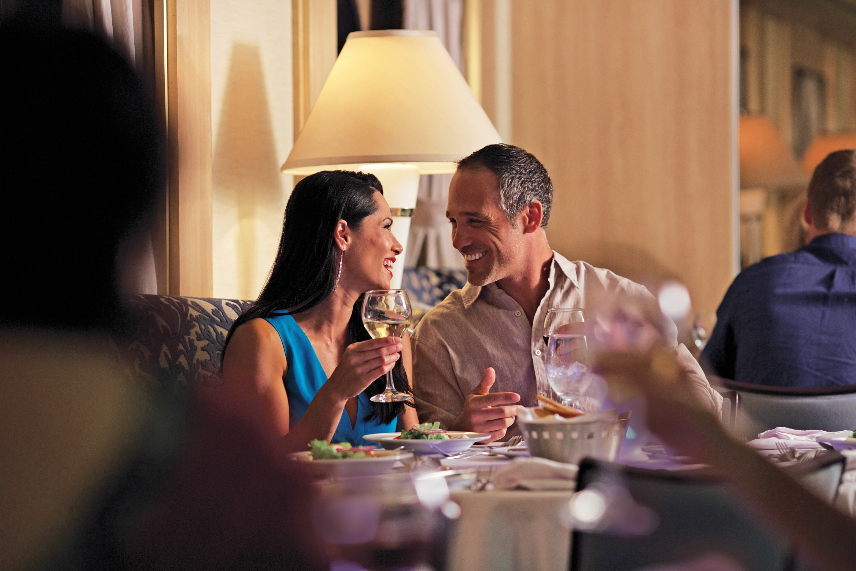 celebrity cruises celebrity xpedition dining 2.jpg
