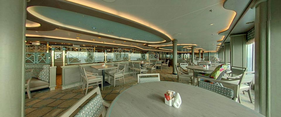 P&O Cruises Azura Interior Venezia 1.jpg