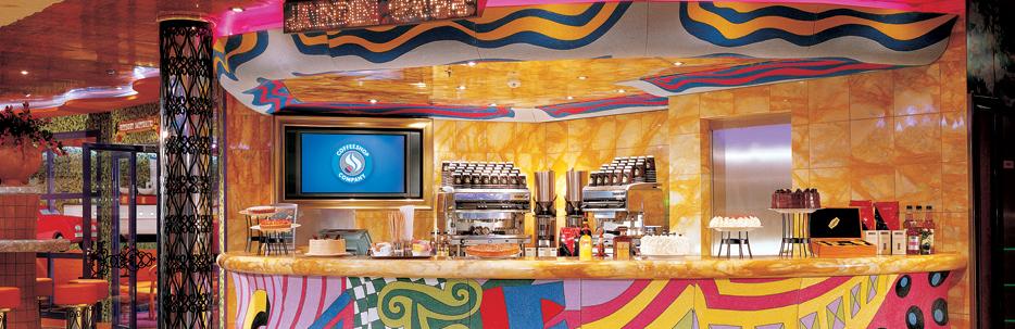 Carnival Liberty Jardin Cafe.jpg