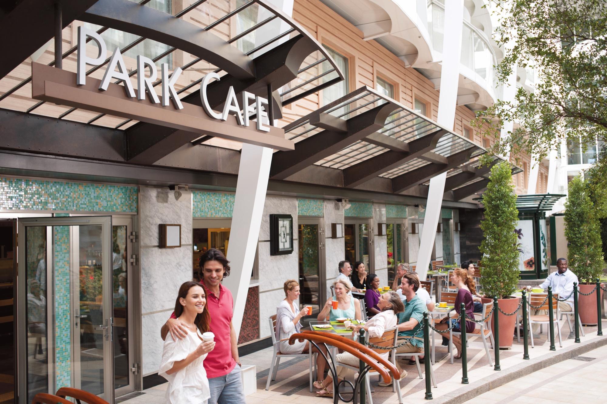 RCI Park cafe 1.jpg