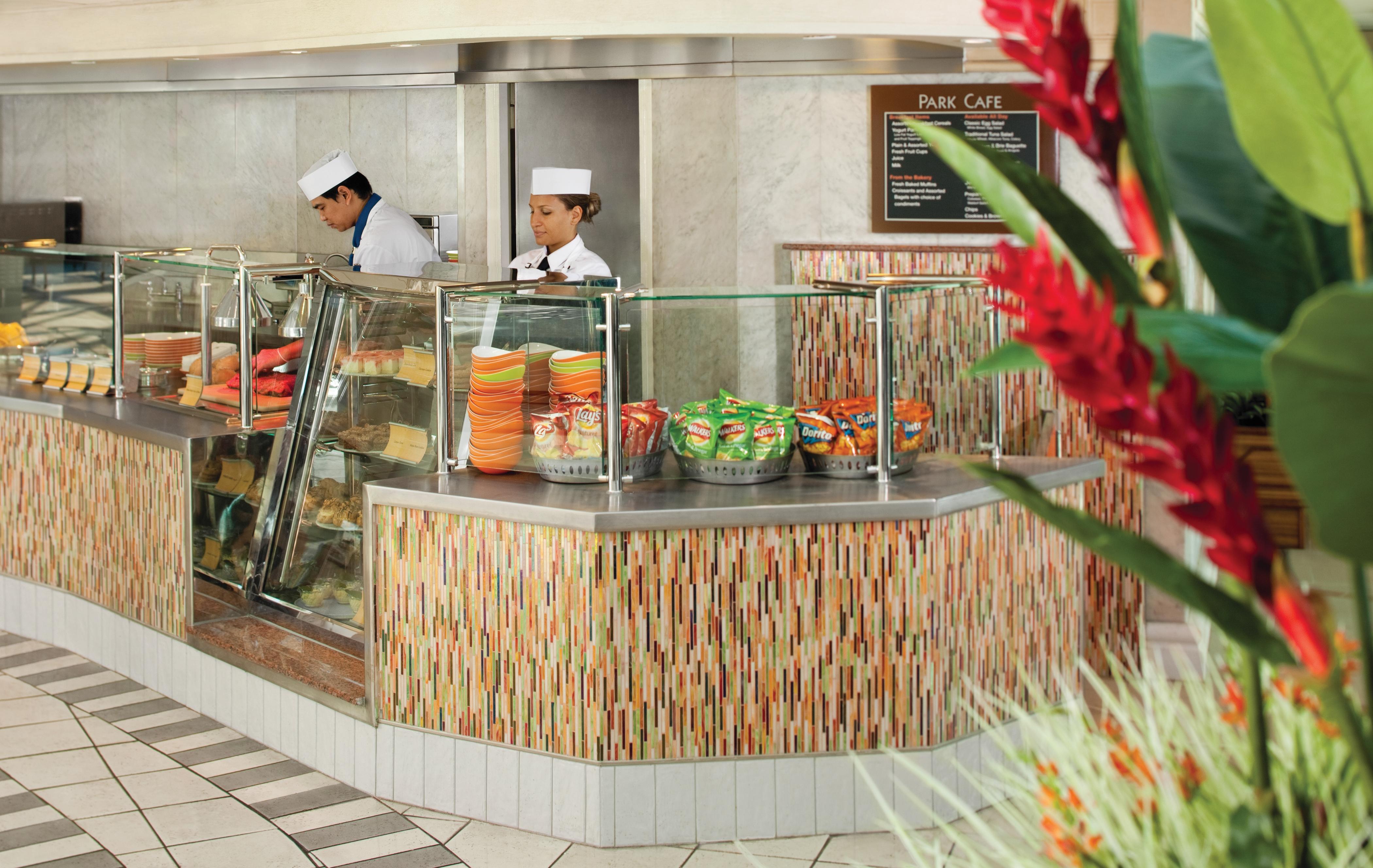RCI Park cafe 2.jpg