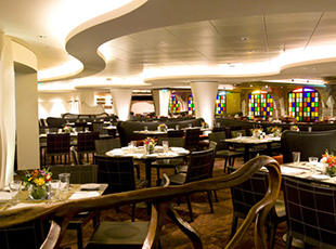 Norwegian Cruise Line Norwegian Epic Interior Taste.jpg