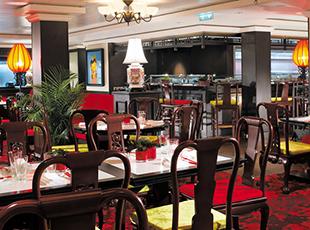 Norwegian Cruise Line Norwegian Epic Interior Shanghai's Chinese Restaurant.jpg