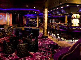 Norwegian Cruise Line Norwegian Epic Interior Bliss Ultra Lounge.jpg
