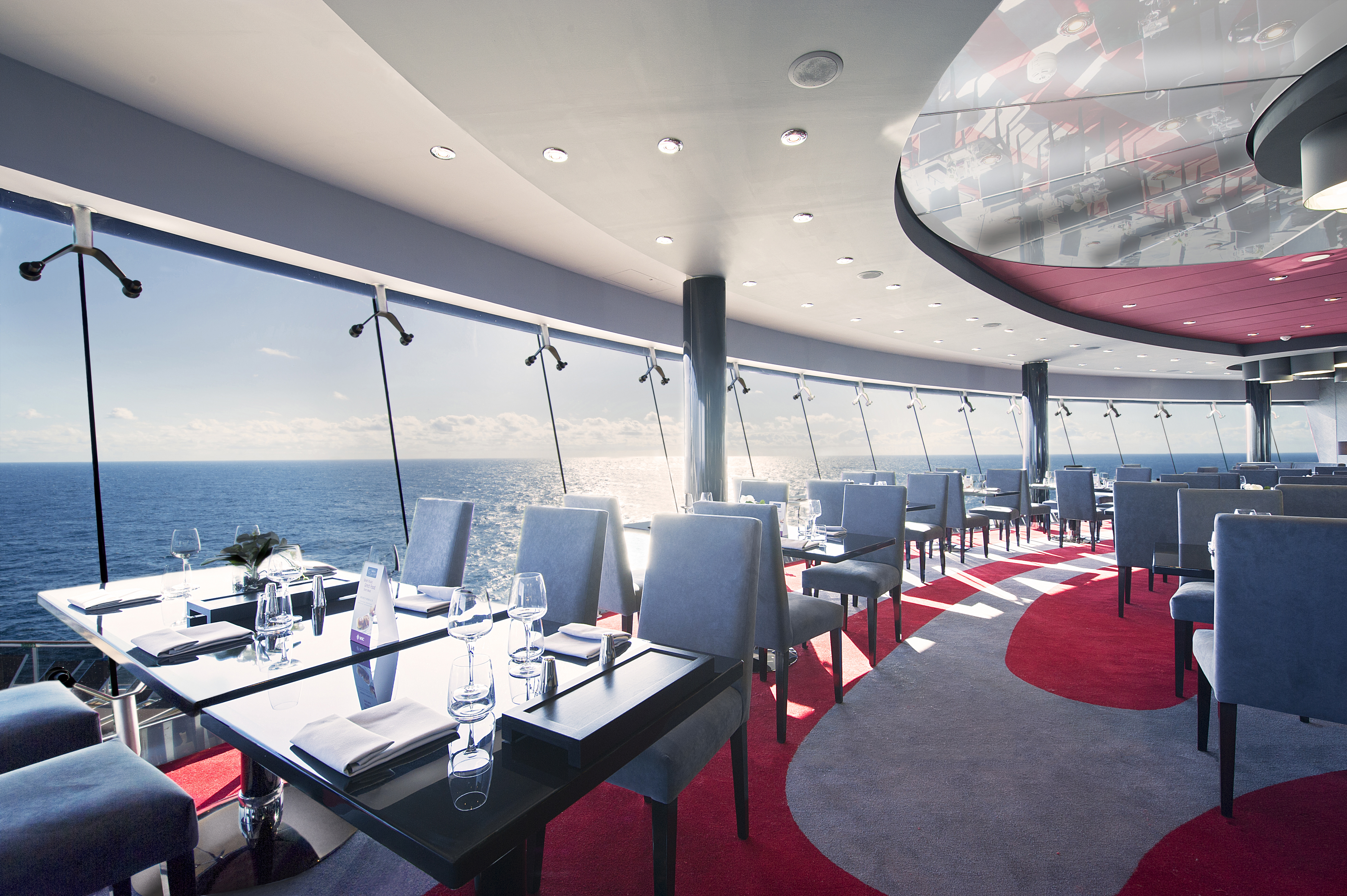 MSC Fantasia Class galaxy restaurant.jpg