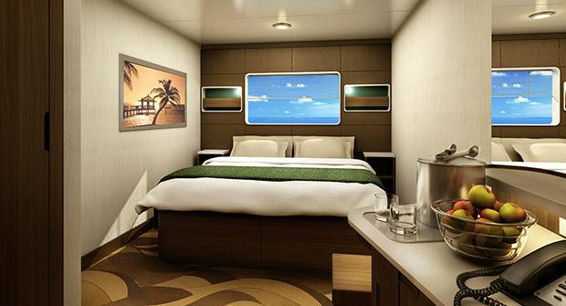 Norwegian Cruise Line Norwegian Escape Accommodation Oceanview.jpg