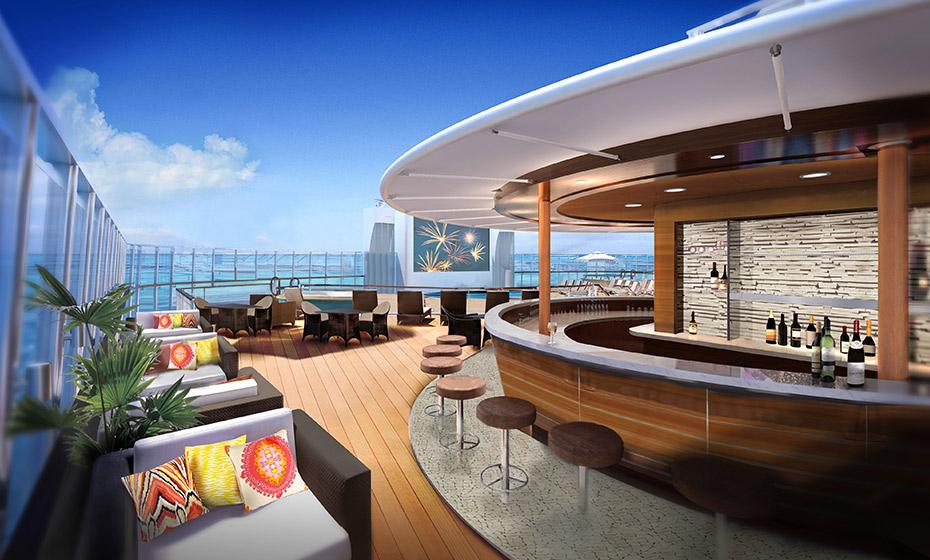 Norwegian Cruise Line Norwegian Escape Interior Spice H2O.jpg